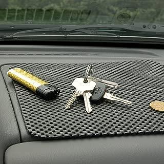 GTETUUES 1 St/ück Casual Faltbare Auto Windschutzscheibe Visier Abdeckung Vorne Hinten Block Fenster Sonnenschutz