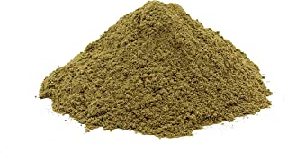 Best Botanicals Bugleweed Herb Powder — Thyroid Support, Health Boosting — 8 oz