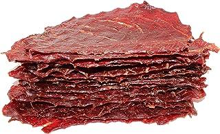 People's Choice Beef Jerky – Classic – Original – Big Slab –..