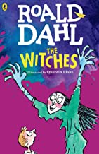 Best roald dahl the witches story Reviews