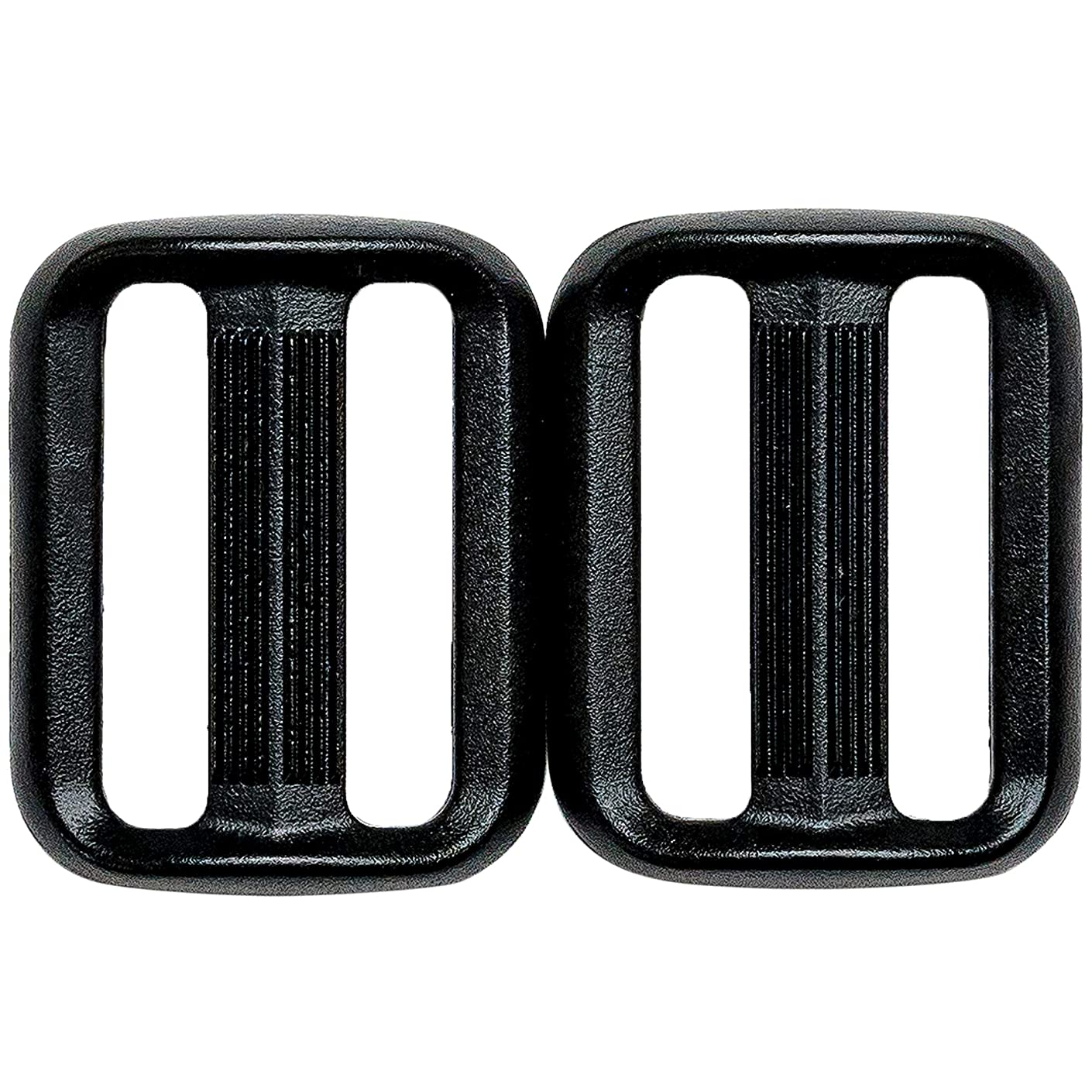 Gear Aid Replacement Triglide Buckle Kit