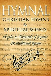 Amazon co uk: hymnal