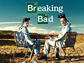 breaking bad season 5 episodes 2