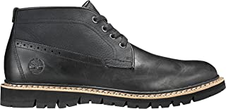 Mens Britton Hill Chukka Boot