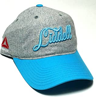 3ded03f02e823 Amazon.com: UFC / MMA - Caps & Hats / Clothing Accessories: Sports ...