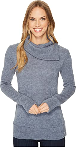 KAVU - Sweetie Sweater