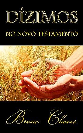 Dízimos no Novo Testamento