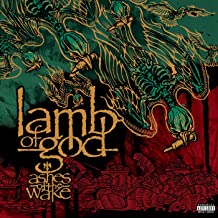 Ashes Of The Wake [Explicit]
