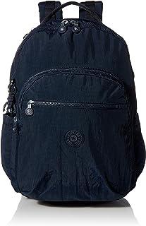 "Kipling Women's Seoul Extra Large 17"" Laptop Backpack"
