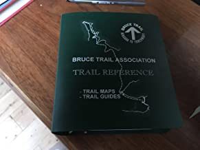 Best the bruce trail reference guide Reviews