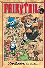 Best FAIRY TAIL 1 Reviews