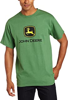 Best deer shirt logo Reviews