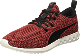 Puma Unisex Carson 2 Knit Running Shoes