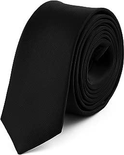 Amazon.es: Negro - Corbatas, fajines y pañuelos de bolsillo ...