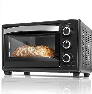 Amazon.es: 50 - 100 EUR - Hornos y placas de cocina: Grandes electrodomésticos