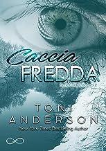 Caccia fredda : Serie Cold Justice Vol.2 (Italian Edition)