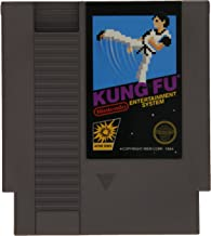 Best kung fu nintendo Reviews