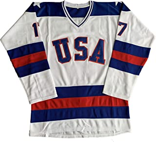 Best us olympic team jersey Reviews