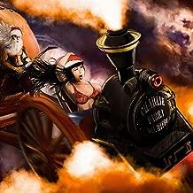 Merry Heavy Metal Christmas