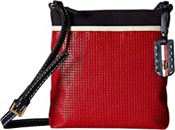 Julia Novelty Crossbody
