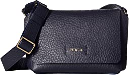 Furla Capriccio Mini Crossbody