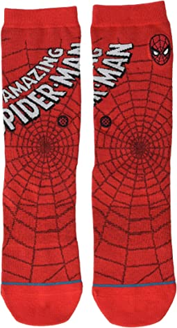 Amazing Spider-Man (Toddler/Little Kid/Big Kid)