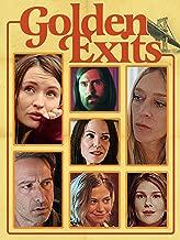 the last exit movie