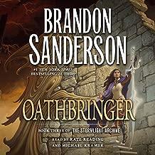 Best read oathbringer online Reviews
