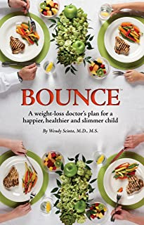 Best bounce weight loss Reviews