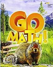 Best go math 2015 Reviews