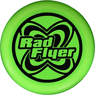 Rad Flyer Competition Flying Disc