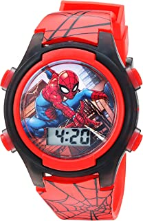 Kids Light up Watches (Batman, Despicable Me, Paw Patrol,...