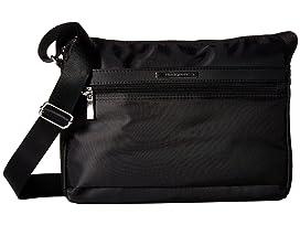 Classic Eye M RFID Crossbody / Shoulder Bag