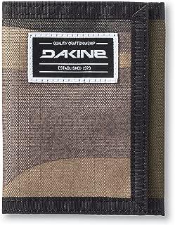 Dakine Men's Vert Rail Wallet