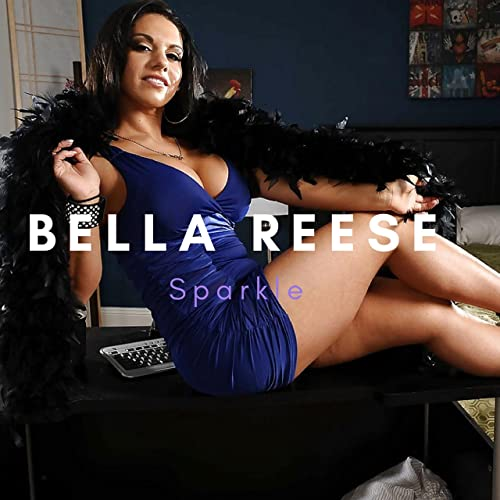 Reese bella Ain't Nobody