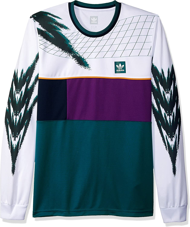 adidas originals tennis