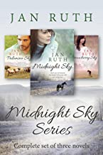 The Midnight Sky Series