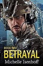 Betrayal (Recompense Book 2)