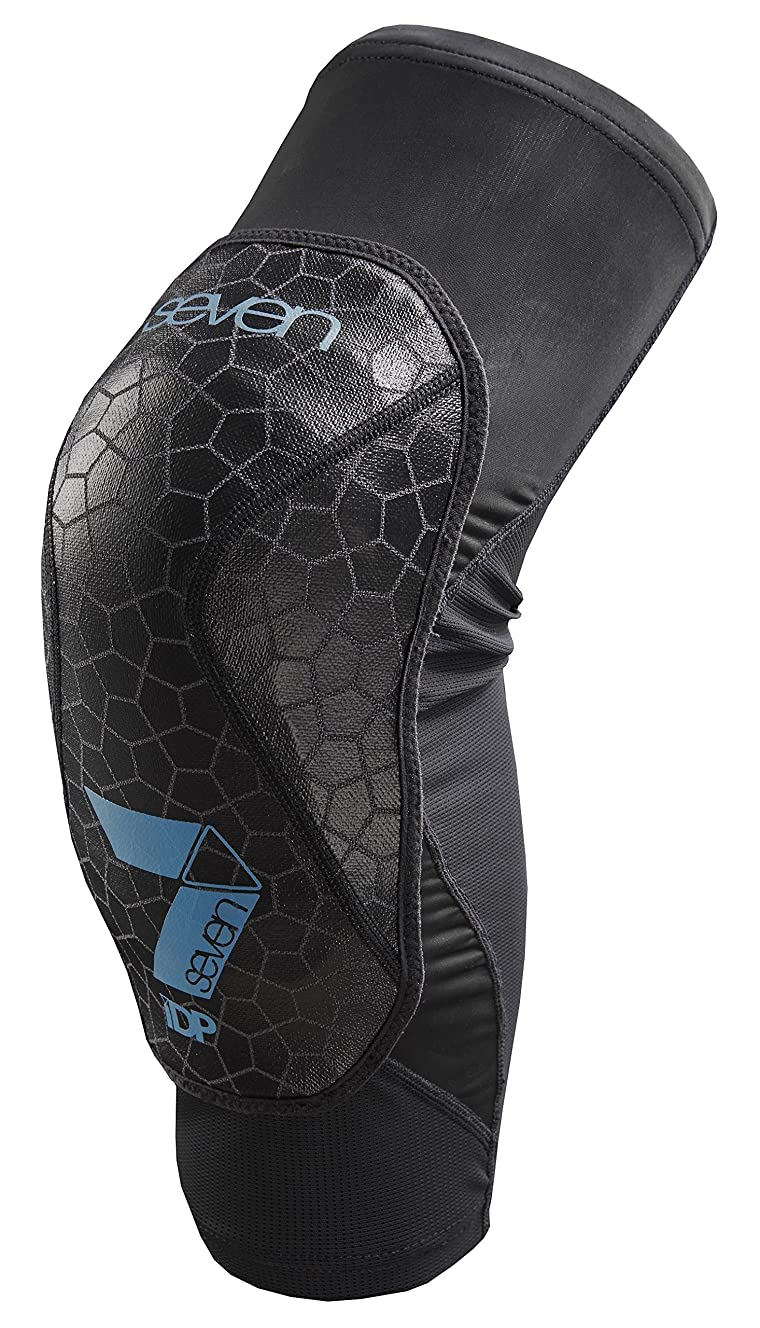 7iDP Covert Knee Protection