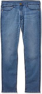 Levi's Men's Le 511 Slim Fit Denim Jeans