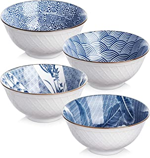blue and white mexican dishes