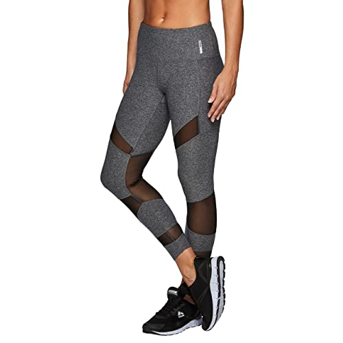 953ca060360aa RBX Active Women's Gym Workout Yoga Leggings