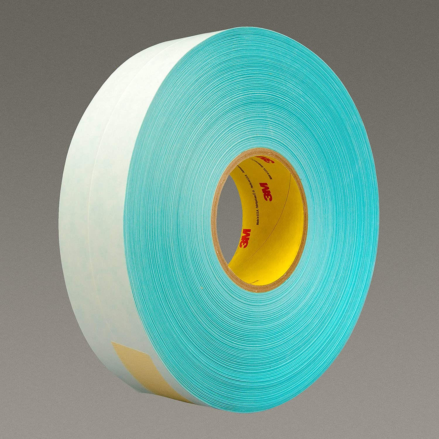 3M 17516-case Sale special price Single Coated Splicing Tape 48 x mm 55 Price reduction m P Blue