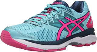 Women's GT-2000 4 Running Shoe