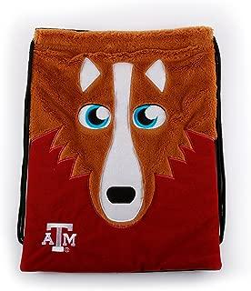Fabrique Innovations NCAA Mascot Backpack