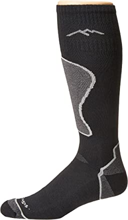 Darn Tough Vermont - Thermolite Over the Calf Padded Cushion Socks