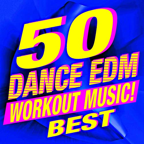 Fast Car (Remix) by Workout Music on Amazon Music - Amazon com