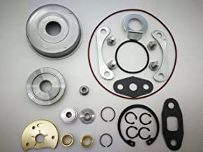 lmm turbo rebuild kit