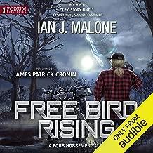 the birds audiobook free