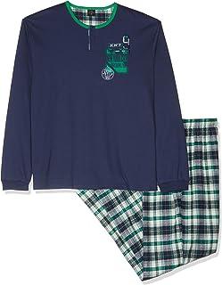 Amazon.es: KINANIT - Pijamas / Ropa de dormir: Ropa